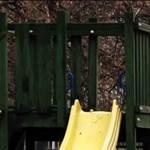 Terrorizálta a gyerekeket egy veszprémi óvónő