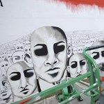 Hwsw.hu: Magyarországra támadhat az Anonymous