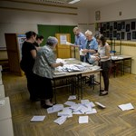 Túl sok volt az átjelentkezés - megismétlik a választást