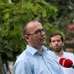 Fővárosi vizsgálóbizottság alakul a korrupciós ügyek kivizsgálására