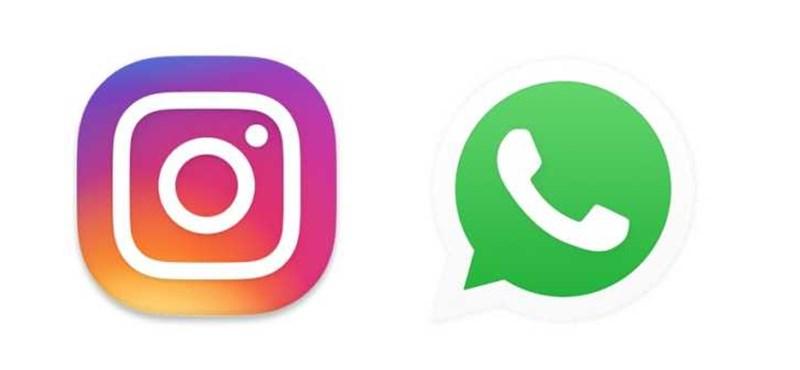 Belehúz a Facebook: egyre jobban fog hasonlítani a WhatsApp az Instagramra