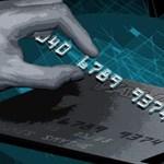 Átveréssel vettek le 130 ezer forintot egy magyar nő számlájáról csalók