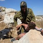 Kemény intézkedést hozott Netanjahu az izraeli merényletsorozat miatt