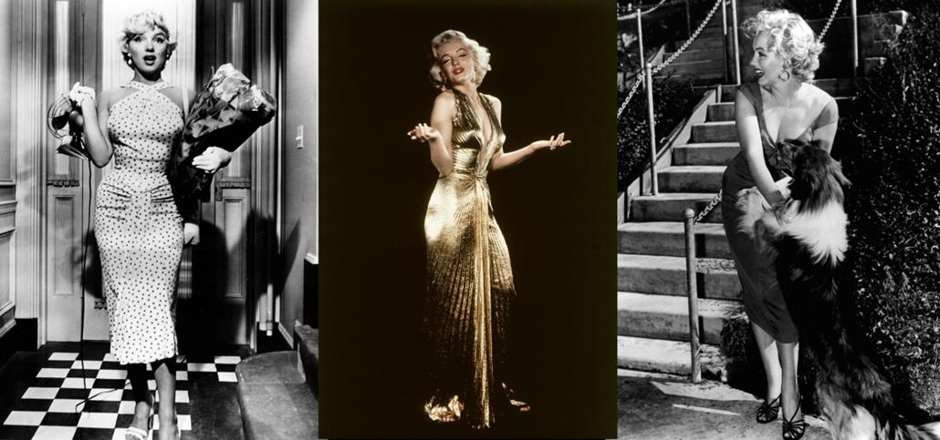 afp.yyyyy - Marilyn Monroe nagyítás