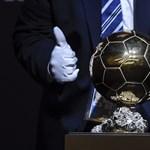 Női főtitkára lesz a FIFA-nak