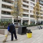 Nagyot lehet szakítani a lakásbérbeadással