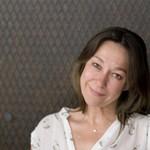 Kötelező olvasmányok felolvasásával segítenének a színészek a magyartanároknak