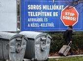Folytatódik a Stop Soros miatti eljárás Magyarország ellen
