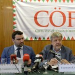 Ifjabb Lomnici szerint a Stop Sorossal Magyarország függetlensége stabilabb lett