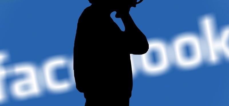 Nehogy beírja ezt a 3 betűt a Facebookra, óriási átverés az egész