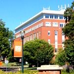Ilyen, mikor egy egyetem elkezdi megfelelően kezeli a nemi erőszakot