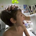A korábbiaknál keményebb lehet az influenzaszezon