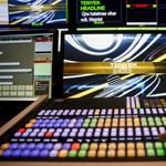 A TV2 vezetői elismerték, pénzt kaptak kölcsön Simicska üzlettársától