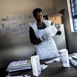 ENSZ: Sikerült megállítani az AIDS-járványt