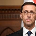 Varga Mihály elutasítja, hogy baj lenne a magyar ügyészséggel