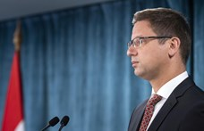 Gulyás Gergely a Die Pressének: Nincsnek jogállami problémák, a Fidesz maradna a Néppártban