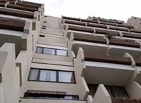 A közös költség is drágulhat a lakástakarékok kinyírása miatt