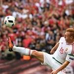 Három magyar játékosért kapkodhatnak a klubok az Eb után