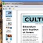PDF fájlok konvertálása Flash formátumba