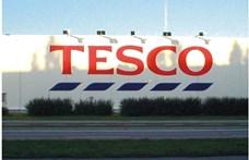 Évente 50 millió tonna élelmiszer megy a kukába, a Tesco inkább eladná