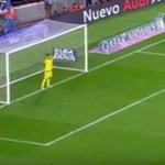 Összejött a trükkös 11-es, Messi és Suarez kivégezte az ellenfelet