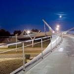 Hűtlen kezelés a Hídépítőnél