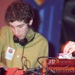 20 éve két francia srác teljesen felforgatta a popzenét