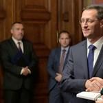 Bejön a kormány terve? Meglódult a magyar gazdaság