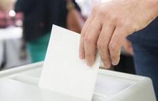 Hiába ismételték meg a választást Nyéstán, megint autókkal hordták az embereket szavazni