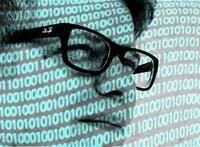 Orosz hackerek iráni álcába bújva támadták 20 ország szervezeteit