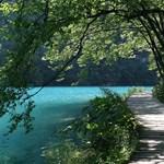 Európa legígéretesebb természetes vizeit keresi az Unió