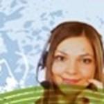 Ingyen budapesti hívószám Skype-hoz