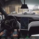 Hova kerül az adat, amelyet az autónk gyűjt majd össze rólunk?
