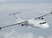 A NASA is beszáll az elektromos repülőgépekbe