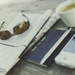 Így fejlesztheted az olvasás- és hallásértésedet a nagy hírportálokkal