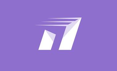 Nem engedte a Kúria, hogy elmarasztalják a Momentum telekocsis választási appját