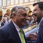 Verhofstadt: A Néppártnak végre el kellene döntenie, hogy Orbán belefér-e, vagy sem