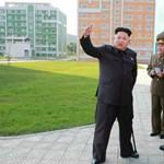 Előkerült az észak-koreai diktátor. Vagy mégsem?