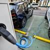 A villanyautók állami támogatásánál lenne hatásosabb klímavédelmi intézkedés is