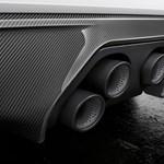 Őrült részletekkel lehet még jobban feldobni az új BMW M3/M4-eket