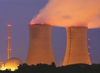 1100 ember halhatott meg, amiért leállították a német atomerőműveket