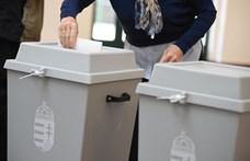 Már az első testületi ülésen lemondott a Fidesz támogatta polgármester egy településen