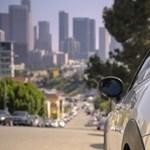 BMW X1-szerű elektromos szabadidő-autót tervez a Mini