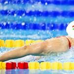 Rövidpályás úszó Eb - Cseh, Kenderesi és Kapás is döntős