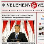 VV: Szájhősködés csak a Fidesz antikommunizmusa
