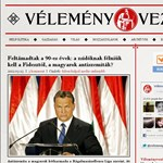 Most a VV is elismerte Orbán politikai teljesítményét