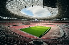 Jelkép, koncerthelyszín, túlárazott - előzetes vélemények az új Népstadionról