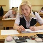 Február 15-ig lehet jelentkezni az érettségi vizsgákra