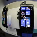 SIM-kártyacsata: a Nokia az Apple ellen