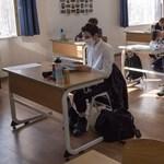 Megújulnak 2023-tól az érettségi vizsgák követelményei